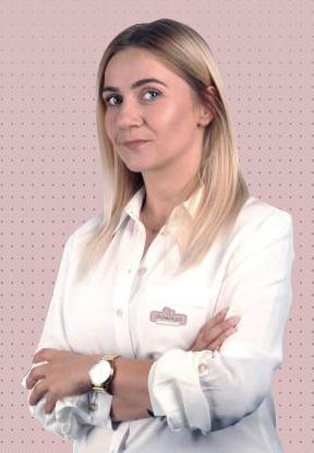 Karolina Pityńska